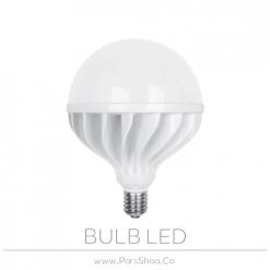 ledlamp100Wbulb