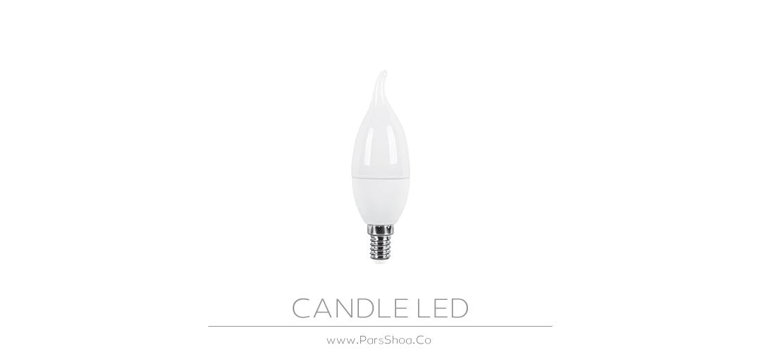 candle6w