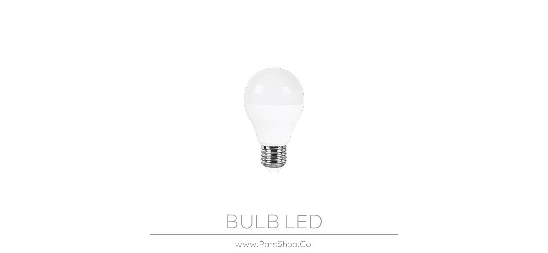 ledlamp9w