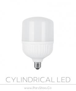cylindrical3040W