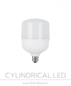 cylindrical25w