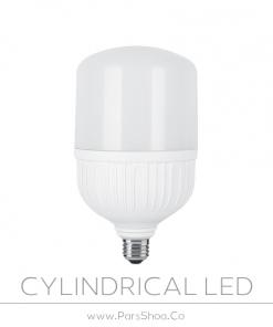 cylindrical50W