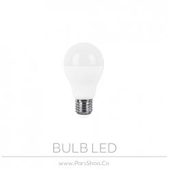ledlamp12wbulb