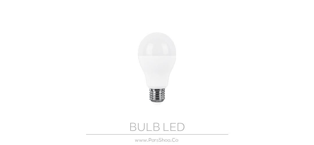 ledlamp15wbulb