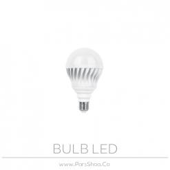 ledlamp25wbulb