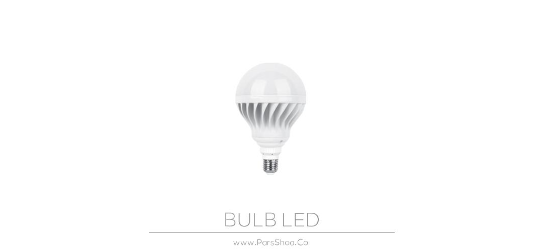 ledlamp40wbulb
