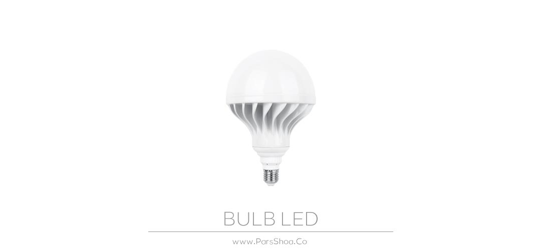 ledlamp50wbulb