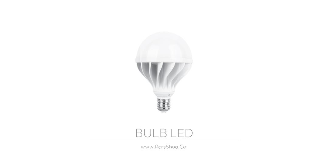 ledlamp70wbulb