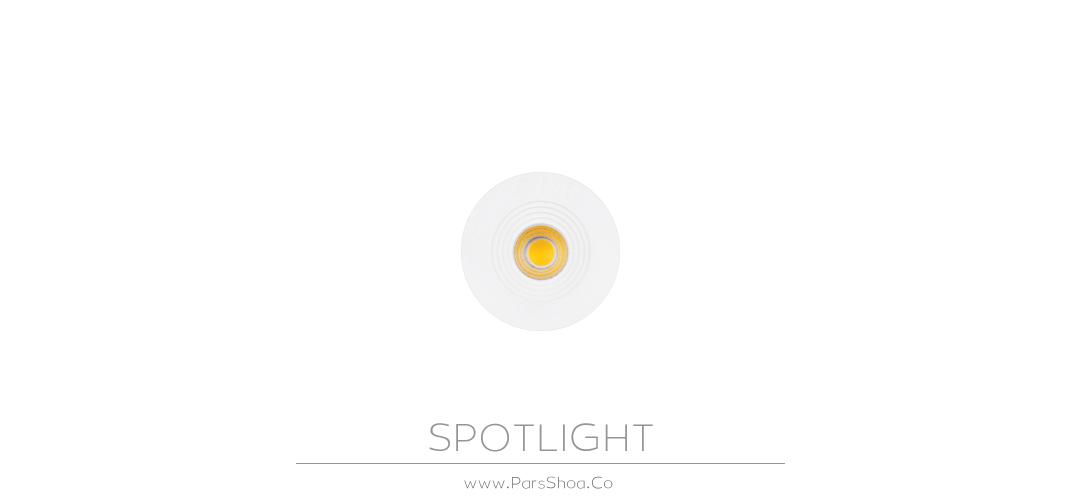 spotlight3wCircle