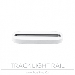 track light rail