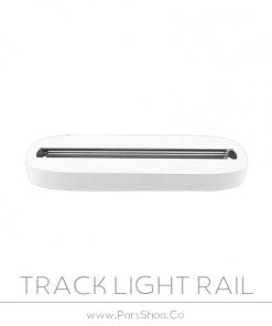 track light rail