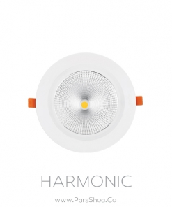 harmunic60w