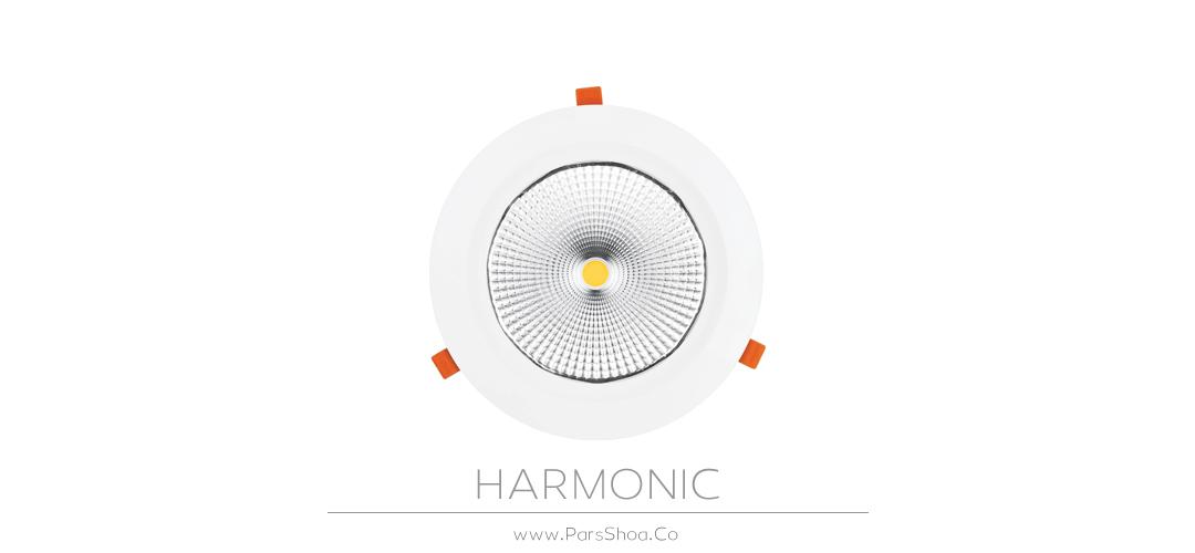 harmunic80w