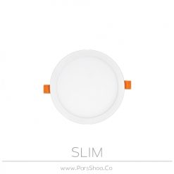 slim12w