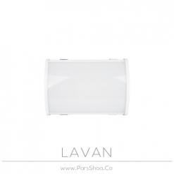 lavan20w