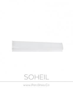 soheil20W