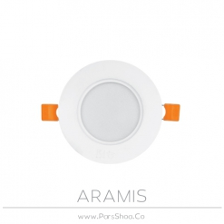 aramis7w