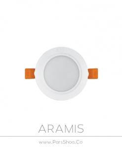 aramis9w