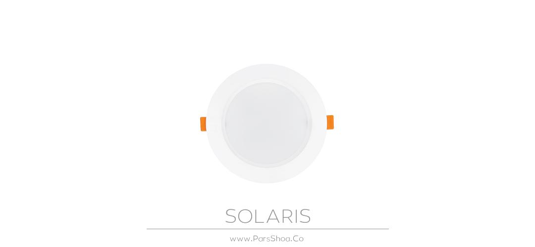 solaris12w