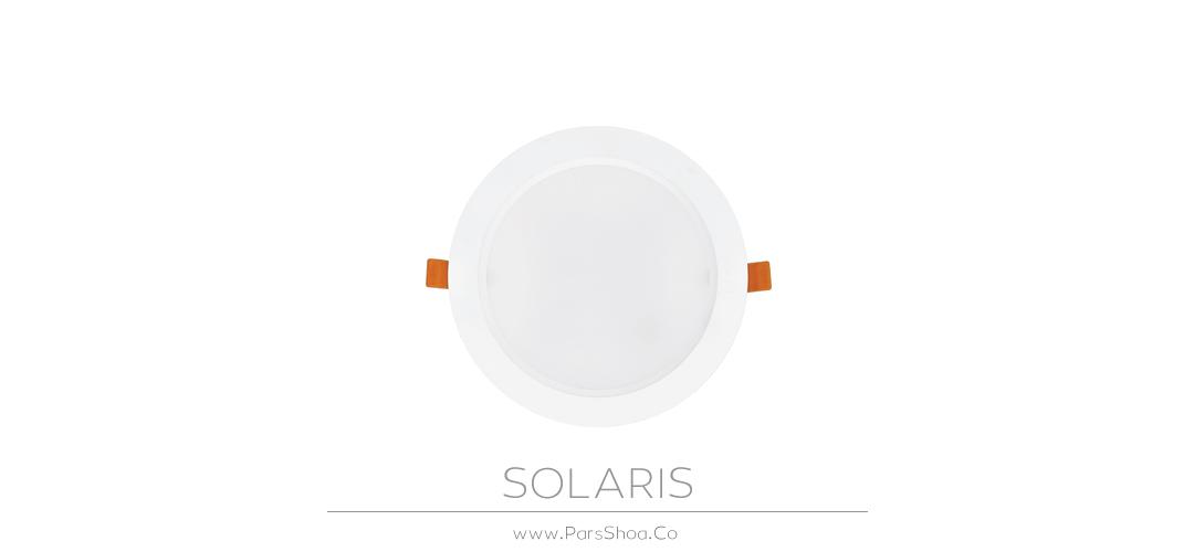 solaris18w