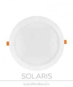 solaris30w