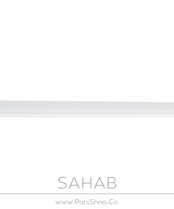sahab40w