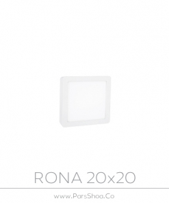 rona30w