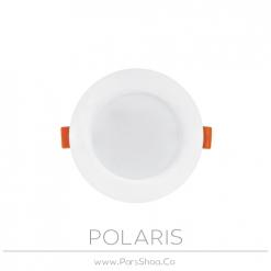 polaris9wc