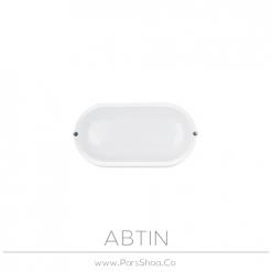 abtin12w