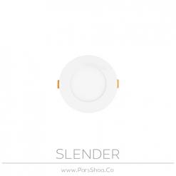 slender8w