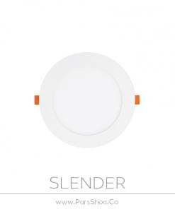 slender12w