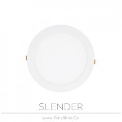 slender18w