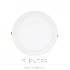 slender24w
