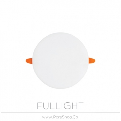 fullight7wc