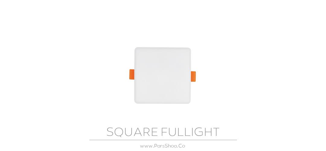 fullight7wSquare