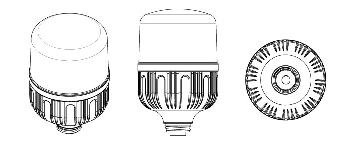 CylindricalLine