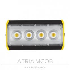 Atria50w