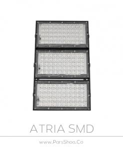 پروژکتور SMD آتریا 150وات