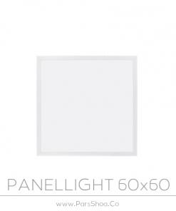 پنل 60x60 LED