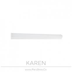 karen42w