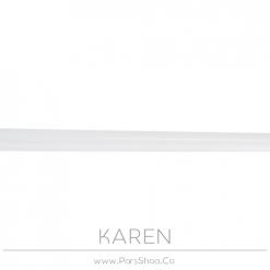 karen85w