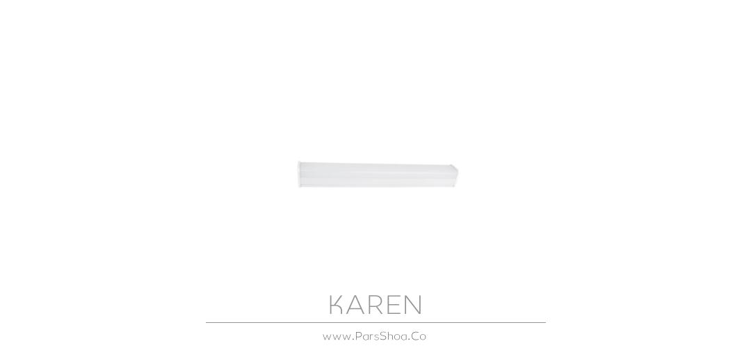 karen20w