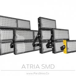 آتریا صنعتی SMD
