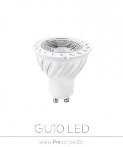 لامپ GU10