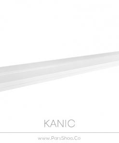 kanic20w