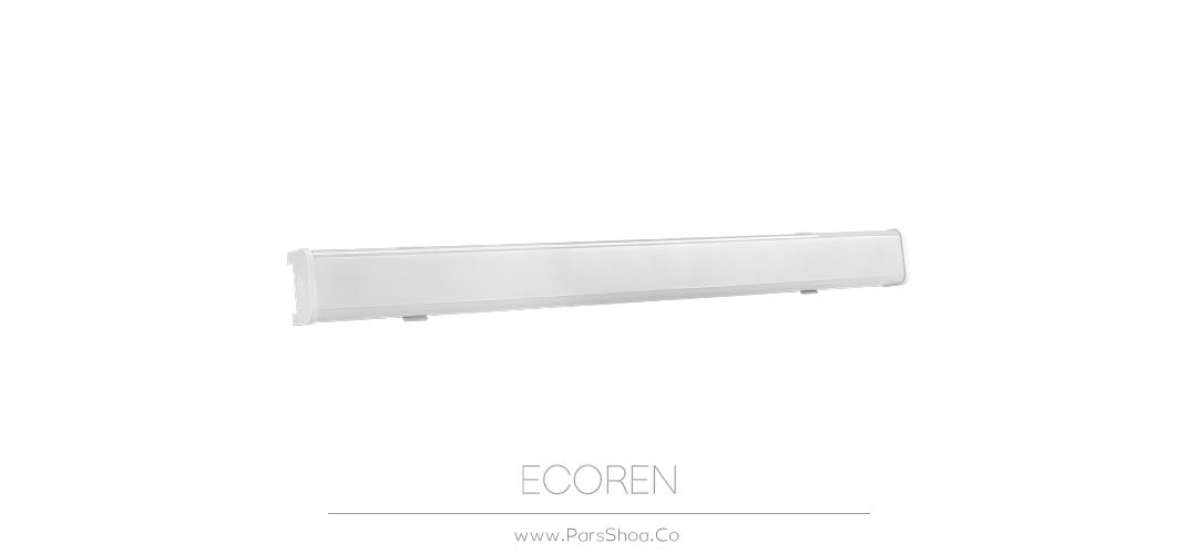 Ecoren40W