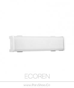 Ecorn15w